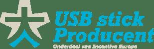 usbstick-producent-logo.png