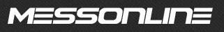 messonline-logo.png