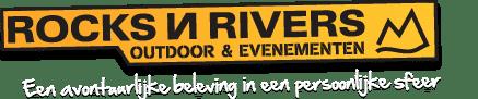 rocks-n-rivers-logo2.png