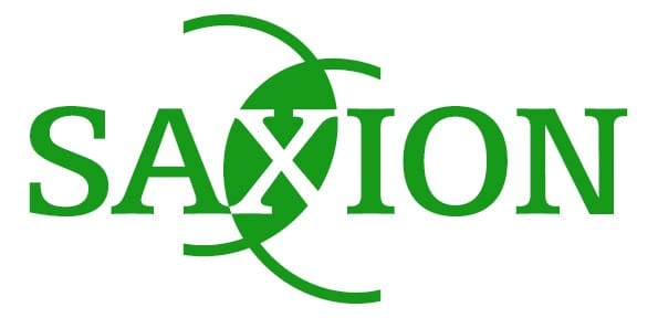saxion-logo.jpg