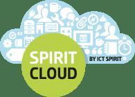 spiritcloud-logo.png