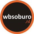 wbsoburo-logo.png
