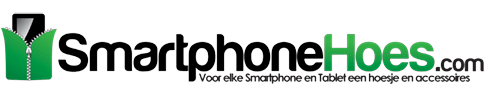 smartphonehoes-logo.png