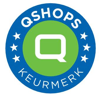 qshops-logo.png