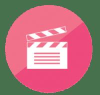 M-media - Bedrijfsfilm kosten
