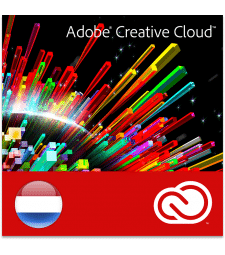 Beat-it - Adobe creative cloud