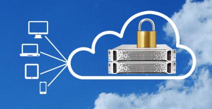Clouduittwente - cloud computing