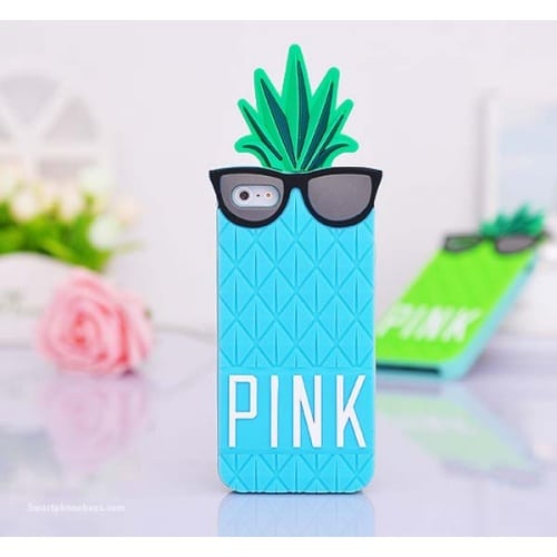 Smartphonehoes - Iphone hoesjes