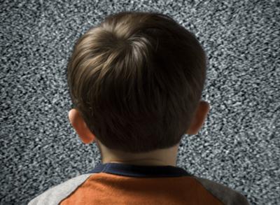 Televisie defect? Kies dan voor televisie reparatie in Den Haag