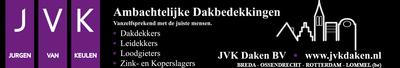 Zoekt u een goede dakdekker in Breda?