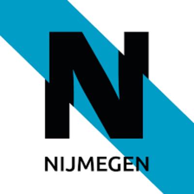 Op zoek naar de beste cafés van Nijmegen? Lees dan dit artikel!