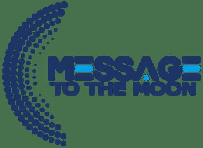 Regel het zakelijk internet via Message to the Moon